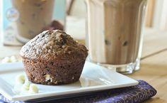 Een nieuw en snel recept! Inclusief cafeïne, fijne macro's, zowel voor jou en je abs als voor mijn gains. Komt ie!