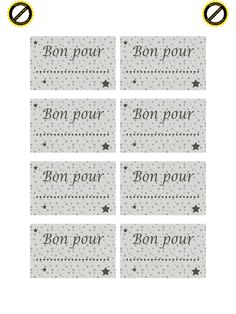 bon pour (bon pour.pdf) - Fichier PDF