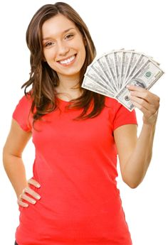 Finding ways to work from home can be tedious work. Ad posting jobs are easy and there's no experience required. Learn how you can start earning up to $500+ per month just pasting data into online ad forms. Visit www.shortcutstocash.com