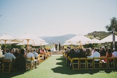 Holman Ranch wedding venue in Carmel Valley, California   CHECK OUT MORE IDEAS AT WEDDINGPINS.NET   #weddings #weddingvenues #weddingpictures