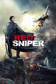 Watch->> Battle for Sevastopol 2015 Full - Movie Online