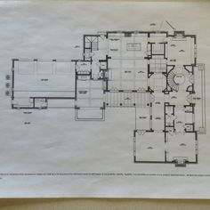 5305 Green Tree Rd, Houston, TX  ~ Great pin! For Oahu architectural design visit http://ownerbuiltdesign.com