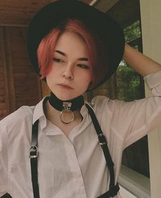 Cute Hairstyles For Teens, Tomboy Hairstyles, Pixie Hairstyles, Cool Hairstyles, Girl Hair Colors, Cool Hair Color, Most Beautiful People, Pretty People, Cut My Hair