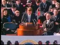 """THE OLD DEMOCRAT PARTY-""""Ask Not what your country can DO FOR YOU. Ask what YOU CAN DO FOR YOUR COUNTRY!""""-Democrat President JOHN FITZGERALD KENNEDY-JFK--(-we are witnessing AMERICA'S SHAMEFUL CHANGE)"""