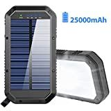 Some solar chargers have USB port which can be used for charging. But, some devices are more power hungry and will require an adapter for fast and effective charging. So, go on and hover the cursor and scroll down the top 10 best solar phone chargers. Solar Powered Phone Charger, Solar Phone Chargers, Solar Panel Charger, Solar Battery Charger, Portable Solar Power, Solar Generator, Usb, Wind Power, Sweatshirt