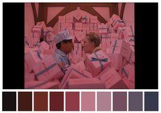 Como as paletas de cores determinam o clima dos filmes-grandhotelbudapest.png