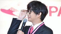 Chiba, Series Movies, News