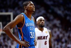NBA Kevin Durant News  >>>  click the image to learn more...
