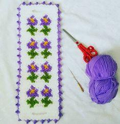 Crochet Necklace, Fashion, Trapillo, Moda, Fashion Styles, Fashion Illustrations