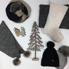 Winter Hats, Fashion, Online Clothes, Winter, Accessories, Fashion Styles, Moda, Fashion Illustrations