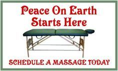 massage marketing gift certificates - Google Search