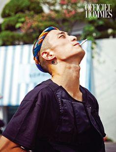 Park Seongjin for L'Officiel Hommes interview: A Super Man Korean Male Models, Park Sung Jin, Rap Album Covers, Face Structure, Rap Albums, Photography Poses For Men, Face Men, Man Photo, Asian Boys