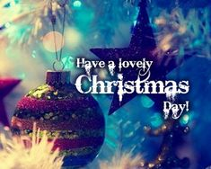 Wish Your Loving One A Merry Christmas 2019 😍 :) 💜❤️💜❤️💜❤️ 😍 :) Christmas Message For Family, Christmas Messages, Christmas Quotes, Diy Christmas Gifts, All Things Christmas, Christmas Bulbs, Christmas 2014, Best Merry Christmas Wishes, Merry Christmas Images