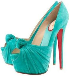 Beautiful Women celebrity Shoes Collection ~ Gossip Styles