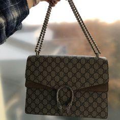 5e8ea77dda Rent this Gucci