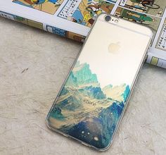 Landscape phone cases for iPhone 6/6S#iphone #iphoneonly #apple #TagsForLikes #appleiphone #ios #iphone3g #iphone3gs #iphone4 #iphone5 #technology #electronics #mobile #instagood #instaiphone #phone #photooftheday #smartphone #iphoneography #iphonegraphy #iphoneographer #iphoneology #iphoneographers #iphonegraphic #iphoneogram #teamiphone