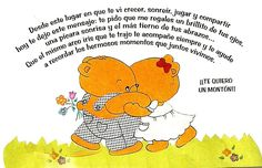 Resultado de imagen para frases alentadoras para niños de primaria Reggio Emilia, Winnie The Pooh, Disney Characters, Ing, San Jose, Fitness, Year End Quotes, Heart Warming Quotes, Custom Stamps