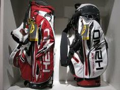 Whether you have three clubs or fourteen, you're going to need a golf bag. And while the quality of your bag shouldn't directly affect your game, how comfortable it is and how well it fits can significantly impact your morale as you play through the golf course.   http://golfessentials.in/