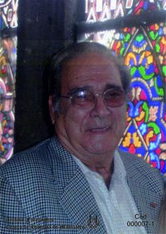 En Mayo 19 de 2011, llega a la ciudad el vitralista Mario de Ayala Moya, visita la Catedral de Manizales, para evaluar el estado de los vitrales; desde 1982 no visitaba la ciudad.