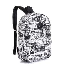 New 2015 ② casual canvas travel backpack fashion school bags for girls © boys plaid printing backpack shoulder sport New 2015 casual canvas travel backpack fashion school bags for girls boys plaid printing backpack shoulder sport Satchel Backpack, Canvas Backpack, Travel Backpack, Fashion Backpack, School Fashion, New Fashion, Fashion Brand, School Bags For Boys, Disney Vans