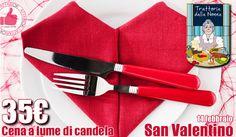 San Valentino Dalla Nonna!! http://affariok.blogspot.it/