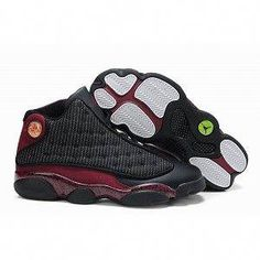 28522344d0df39 40 Best air jordan 13 for sale images