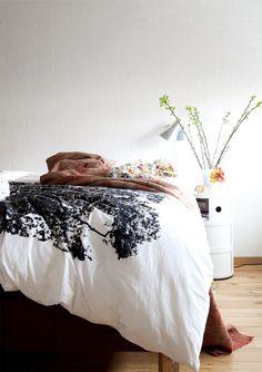 Bedroom   79 Ideas