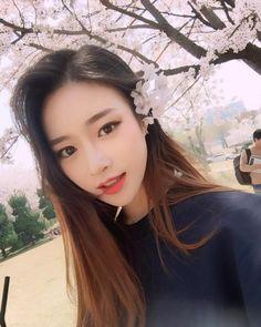 asian and korea image