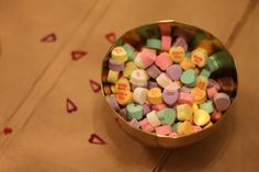 blogger-craft-club-ombre-heart01