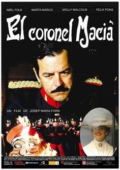 El coronel Macià (2006) tt0812228 CC