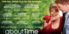 About Time - http://www.yuknontonfilm.com/film-about-time/