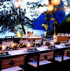 Rayavadee #Krabi #Thailand #wedding
