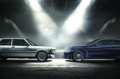 7 Best Alpina Images On Pinterest Autos Bmw Alpina And Bmw