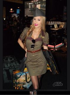 Pin up world of tanks games