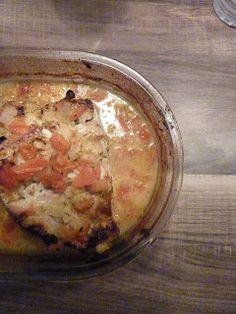 Blog de recettes Weight Watchers Propoint... Ou pas!: Rôti de porc au romarin et au miel - Recette Weight Watchers