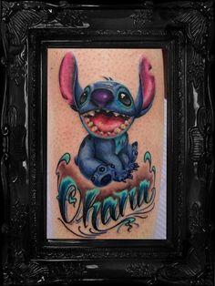 Hawaiian Symbol For Ohana | Ohana Hawaiian Family Ambigram Download Tattoo Design Stencil Picture