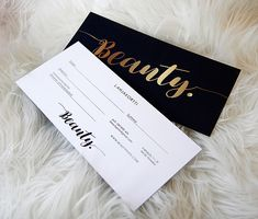 #giftcard #business #beautyshop #beauty Beauty Shop, Graphic Design, Business, Photography, Photograph, Fotografie, Photoshoot, Store, Business Illustration