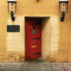 10. SafeHouse