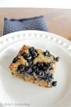 ... | Blueberries, Blueberry Recipes and Chocolate Covered Blueberries