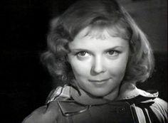 Роза Макагонова