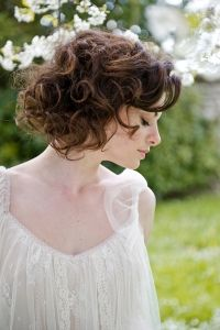 Confidentiel Creation Wedding Dresses - 2014 Bridal Collection