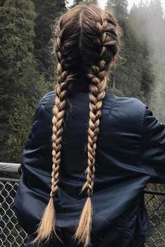 5 All Time Best Cool Ideas: Sleek Updos Hairstyle older women hairstyles carmen dell'orefice.Older Women Hairstyles Half Up pixie hairstyles texture.Women Hairstyles With Bangs Simple. French Braid Hairstyles, Everyday Hairstyles, Hairstyles With Bangs, Cool Hairstyles, Hairstyles 2018, Updos Hairstyle, Hairstyle Ideas, Beehive Hairstyle, Black Hairstyles