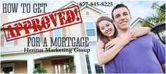 Mortgage originator mortgage agent house,national city mortgage mortgage calculator to pay off loan faster,mortgage loan servicing types of mortgages. Mortgage Humor, Mortgage Loan Officer, Mortgage Companies, Mortgage Tips, Mortgage Payment, Mortgage Rates, Mortgage Estimator, Mortgage Protection Insurance, Mortgage Interest Rates