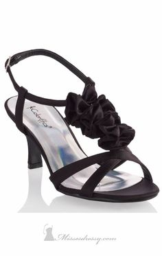8db3e437cf3 Bellissima Bridal Shoes is a top provider of wedding shoes online.