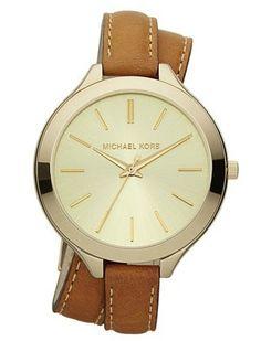 0e711b7ff600 Reloj Michael Kors Mk2256 Para Dama. -   4