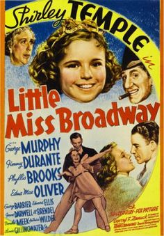 shirley temple's movies | 08 Shirley Temple Movie Poster