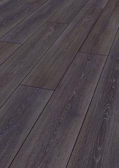 1000 ideas about laminat on pinterest laminat verlegen vinylboden and schiffsboden. Black Bedroom Furniture Sets. Home Design Ideas
