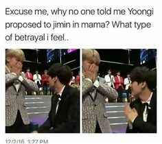 Still can't get over this photos XD