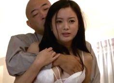Free Porn Sex XXX หนังโป๊ หนังx หนังav หนังโป๊ไทย หนังxญี่ปุ่น ดูออนไลน์ฟรี