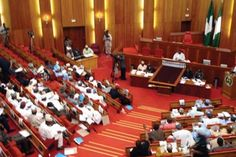 Nigerian Reps want President Buhari to intervene in face-off between Northern youths, IPOB: Members of the lower house of Nigeria's…